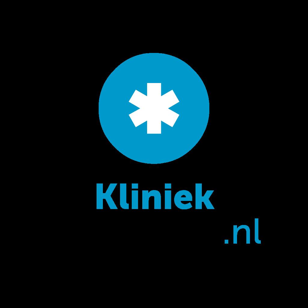 Kliniek_ervaring_logo